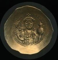 Image of Antique Coin from John T Morris Collection - 2016.34.26