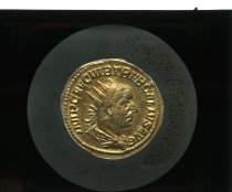 Image of Antique Coin from John T Morris Collection - 2016.34.3