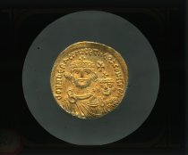 Image of Antique Coin from John T Morris Collection - 2016.34.8
