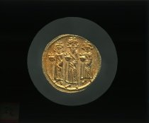 Image of Antique Coin from John T Morris Collection - 2016.34.9