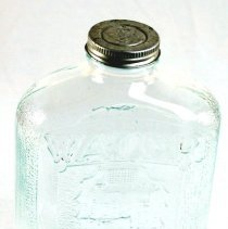 Image of Bottle, Water