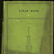 Image of Scrapbook