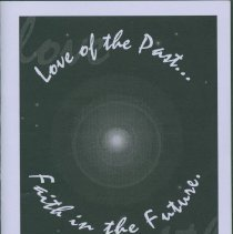 Image of Booklet - Advent Devotional