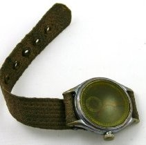 Image of Wristwatch