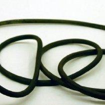 Image of Tube, Medical