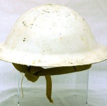 Image of Helmet