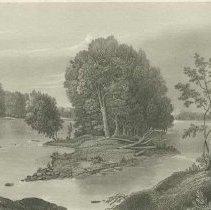 Image of Engraving
