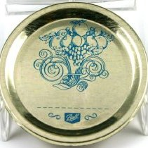 Image of Lid, Canning