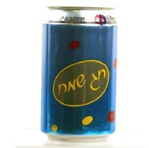 Image of Can, Beverage