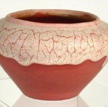 Image of Bowl, Decorative