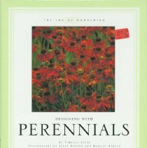 Image of Designing with perennials - Leese, Timothy.