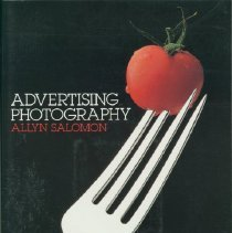 Image of Advertising photography - Salomon, Allyn.