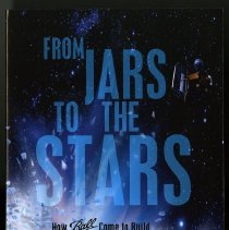Image of From jars to the stars : how Ball came to build a comet-hunting machine - Neff, Todd.