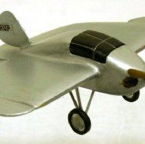 Image of Model