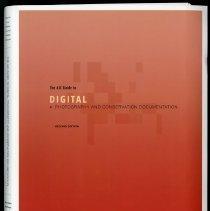 Image of The AIC guide to digital photography and conservation documentation -