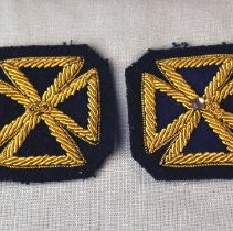 Image of Patch, Fraternal