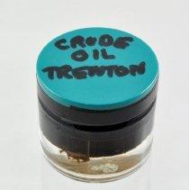Image of Oil, Crude