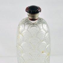 Image of Bottle, Perfume