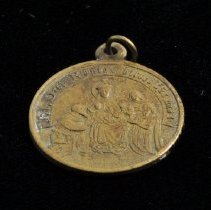 Image of Pendant