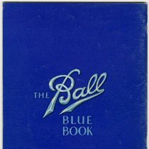 Image of 1941, Book 31, Edition U back cover