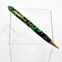 Image of Pencil, Mechanical