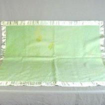 Image of Blanket