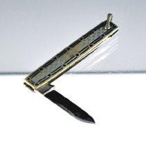 Image of Knife, Pocket