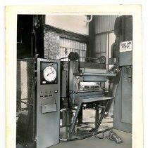 Image of Print, Photographic