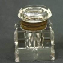 Image of Inkwell