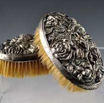 Image of Hairbrush