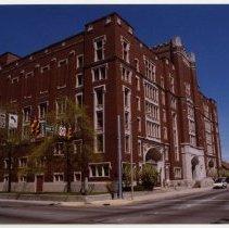 Masonic Temple - Cornerstone History Masonic Temple ...