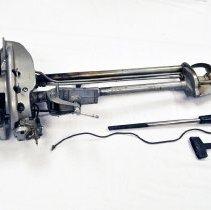 Muncie Gear Works - History of the Muncie Gear Works Corporation
