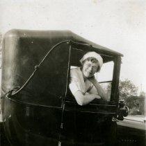 Image of Nurse in Model A