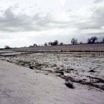 Image of Hygiene Hailstorm - 1961 - Transparency, Slide