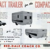 Image of Red Dale 1961 brochure, p. 3