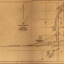 Image of Longmont Colorado Main Street Railroad Crossings