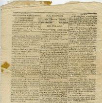 Image of Burlington Free Press May 5 1871 p. 2