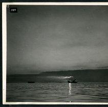 Image of Raymond White WW I Album, page 053
