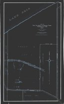 Image of 1991.143.0053 - Blueprint