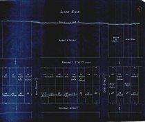Image of 1991.143.0054 - Blueprint
