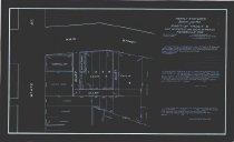 Image of 1991.143.0057 - Blueprint