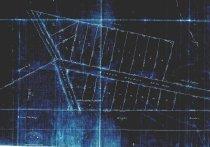 Image of 1991.143.0058 - Blueprint
