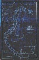 Image of 1991.143.0059 - Blueprint