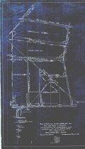 Image of 1991.143.0062 - Blueprint