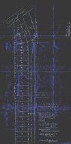 Image of 1991.143.0068 - Blueprint