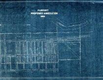 Image of 1991.143.0101 - Blueprint