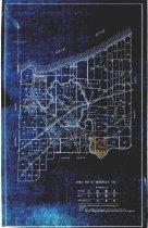 Image of 1991.143.0102 - Blueprint