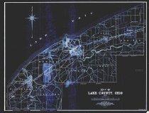 Image of 1991.143.0106 - Blueprint