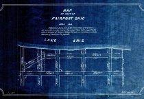 Image of 1991.143.0116 - Blueprint