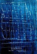 Image of 1991.143.0117 - Blueprint